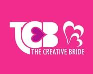 The Creative Bride Logo - Entry #68