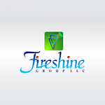 Logo for corporate website, business cards, letterhead - Entry #109
