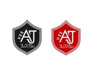 Vee Arnis Ju-Jitsu Logo - Entry #10