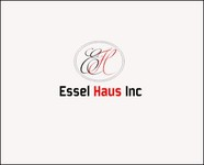 Essel Haus Logo - Entry #240