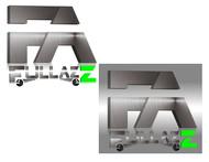 Fullazz Logo - Entry #114