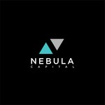 Nebula Capital Ltd. Logo - Entry #122