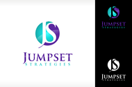 Jumpset Strategies Logo - Entry #50