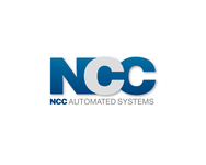 NCC Automated Systems, Inc.  Logo - Entry #218