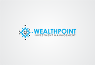 WealthPoint Investment Management Logo - Entry #74