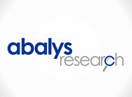 Abalys Research Logo - Entry #242