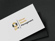 Zillmer Wealth Management Logo - Entry #300