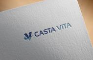 CASTA VITA Logo - Entry #67