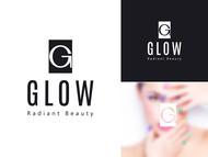 GLOW Logo - Entry #232