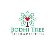Bodhi Tree Therapeutics  Logo - Entry #26