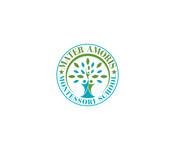 Mater Amoris Montessori School Logo - Entry #463