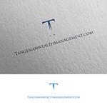 Tangemanwealthmanagement.com Logo - Entry #70