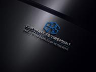 Epiphany Retirement Solutions Inc. Logo - Entry #90