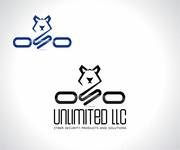 OSO Unlimited LLC Logo - Entry #12