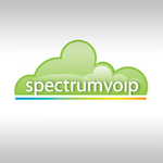 Logo and color scheme for VoIP Phone System Provider - Entry #148