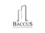 Baccus Capital Investments  ( Last minute changes and I need New designs PLEASE HELP) Logo - Entry #147