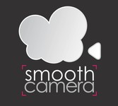 Smooth Camera Logo - Entry #146