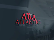 Atlantic Benefits Alliance Logo - Entry #102
