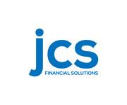 jcs financial solutions Logo - Entry #255
