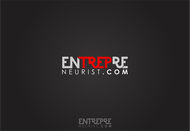 Entrepreneurist.com Logo - Entry #22