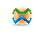 MiWorld Technologies Inc. Logo - Entry #19