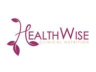 Logo design for doctor of nutrition - Entry #42