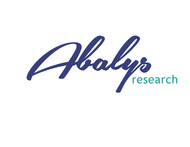 Abalys Research Logo - Entry #238