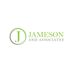 Jameson and Associates Logo - Entry #285