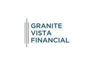 Granite Vista Financial Logo - Entry #5