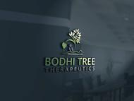 Bodhi Tree Therapeutics  Logo - Entry #86
