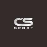 CS Sports Logo - Entry #262