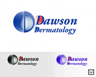 Dawson Dermatology Logo - Entry #81