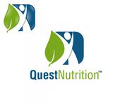Symbol for a Lifestyle Company  Logo - Entry #233