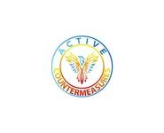 Active Countermeasures Logo - Entry #105