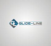Glide-Line Logo - Entry #265