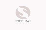 Sterling Handi-Clean Logo - Entry #182