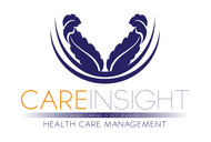 CareInsight Logo - Entry #73
