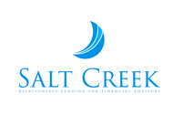 Salt Creek Logo - Entry #28