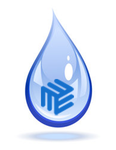 WaterWisE3 Logo - Entry #126