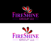 Logo for corporate website, business cards, letterhead - Entry #138