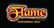 Performing Arts Academy Logo - Entry #66
