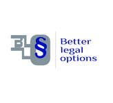 Better Legal Options, LLC Logo - Entry #91