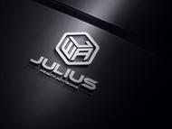 Julius Wealth Advisors Logo - Entry #603