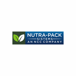 Nutra-Pack Systems Logo - Entry #499