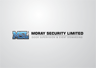 Moray security limited Logo - Entry #209
