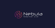 Nebula Capital Ltd. Logo - Entry #127