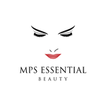 MPS ESSENTIAL BEAUTY Logo - Entry #19