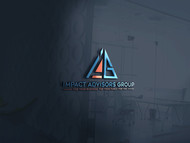 Impact Advisors Group Logo - Entry #203