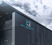Next Generation Wireless Logo - Entry #227