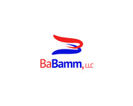 BaBamm, LLC Logo - Entry #10